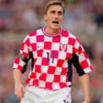 soccer-legend-alen-boksic