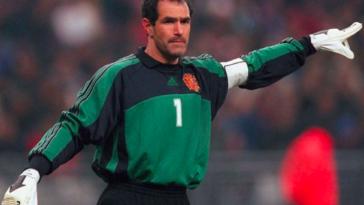 soccer-legend-andoni-zubizarreta