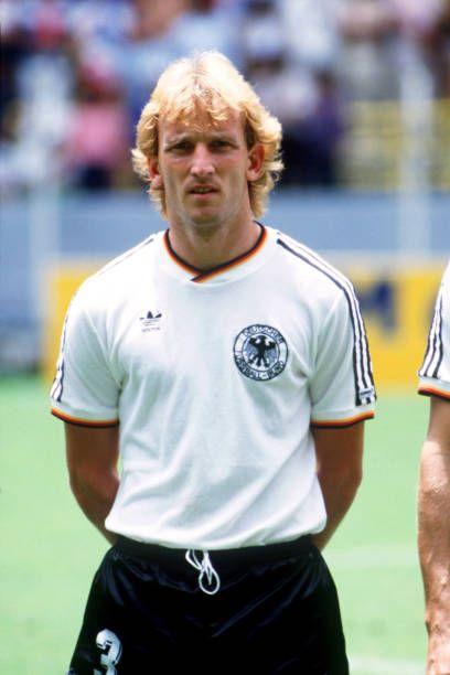 soccer-legend-andreas-brehme
