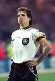 soccer-legend-andreas-moller