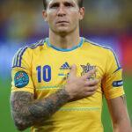 soccer-legend-andriy-voronin