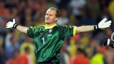 soccer-legend-claudio-taffarel