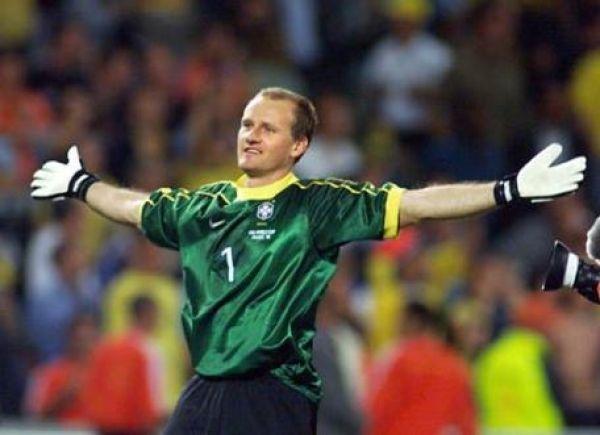 soccer-legend-claudio-taffarel