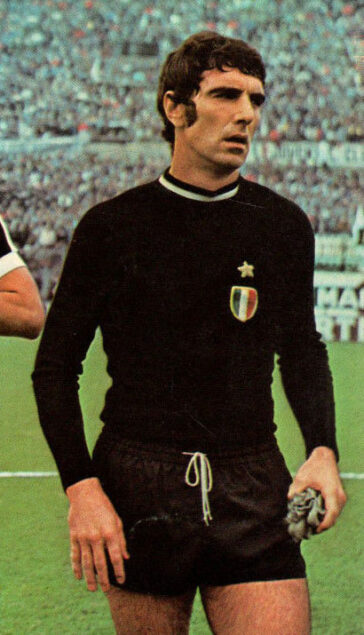 soccer-legend-dino-zoff