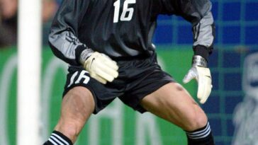 soccer-legend-fabien-barthez