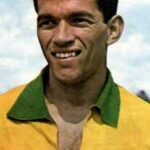 soccer-legend-garrincha