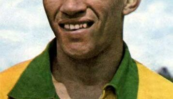 soccer-legend-garrincha