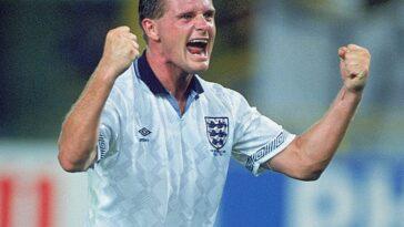 soccer-legend-gazza