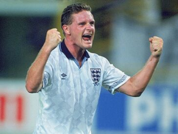 soccer-legend-gazza