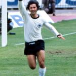 soccer-legend-gerd-muller