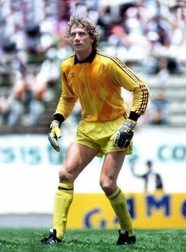 soccer-legend-jean-marie-pfaff