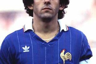 soccer-legend-michel-platini