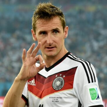 soccer-legend-miroslav-klose