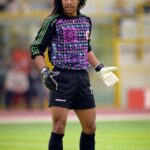 soccer-legend-rene-higuita