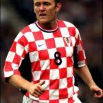 soccer-legend-robert-prosinecki