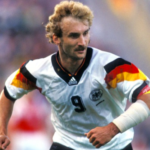 soccer-legend-rudi-Voller