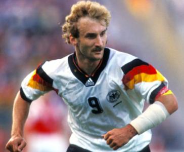 soccer-legend-rudi-Voller