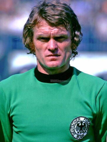 soccer-legend-sepp-maier