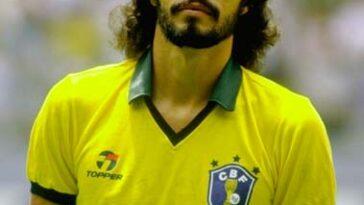 soccer-legend-socrates