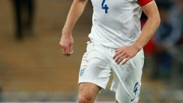 soccer-legend-steven-gerrard