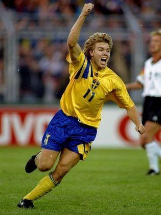 soccer-legend-tomas-brolin