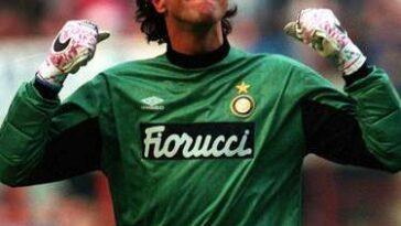 soccer-legend-walter-zenga