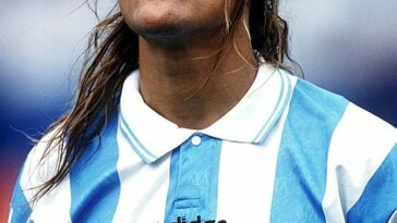 soccer-legends-Claudio-Caniggia