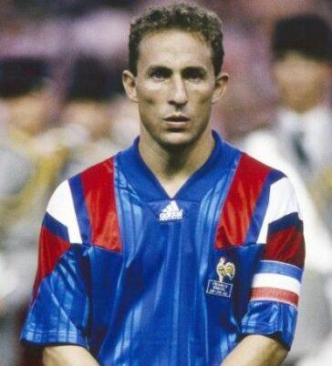 soccer-legends-Jean-Pierre-Papin