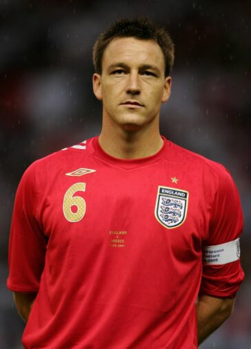 soccer-legends-John-Terry