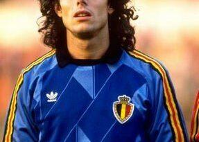 soccer-legends-Michel-Preud-homme