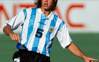 soccer-legends-fernando-redondo