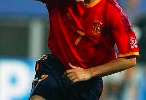 soccer-legends-raul-gonzalez