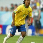 soccer-legends-ronaldinho