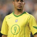 soccer-legends-ronaldo